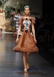 dolce-and-gabbana-ss-2013-women-fashion-show-runway-sicily-folk-photo-29